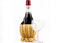 Organic wine brands