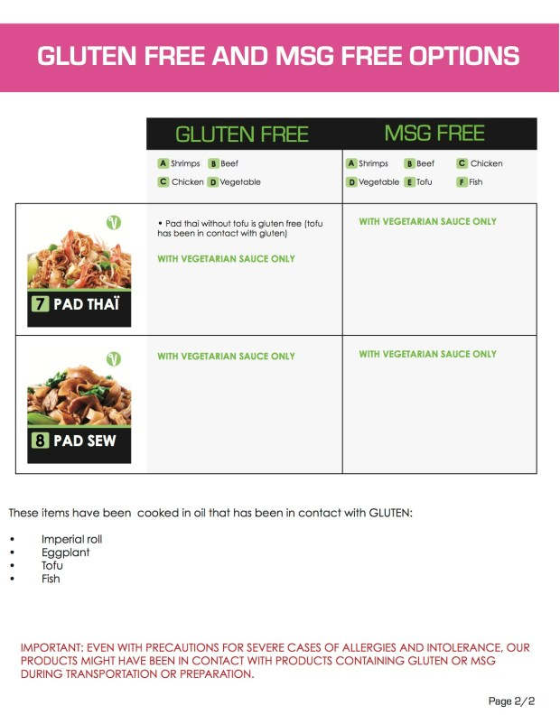 Free-Gluten-Free-MSG2