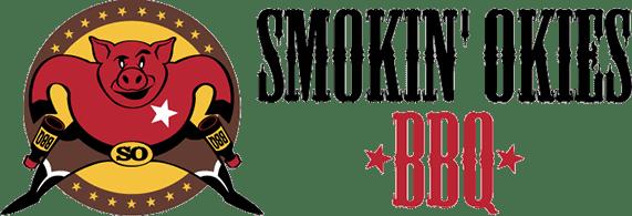 smokin_okies_logo