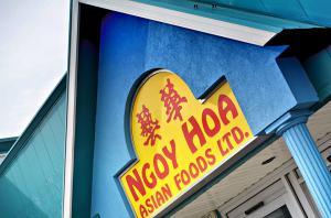 ngoy-hoa-logo