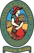 old-fashion-foods-color-logo