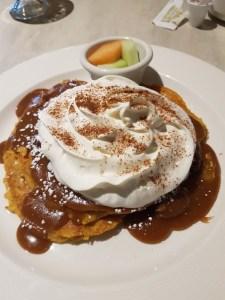 pumpkin-spice-pancakes