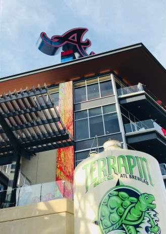 Terrapin Taproom