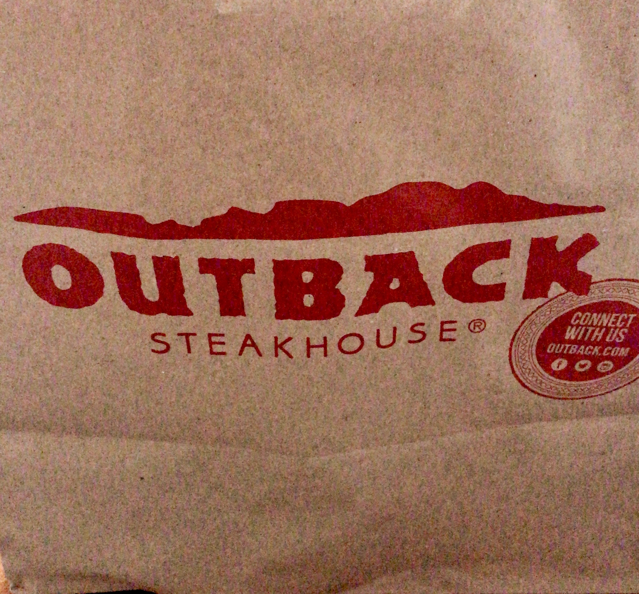 What to Order at Outback if You Have Dietary Restrictions
