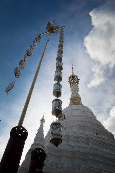 chedi_chiang_mai_thailand