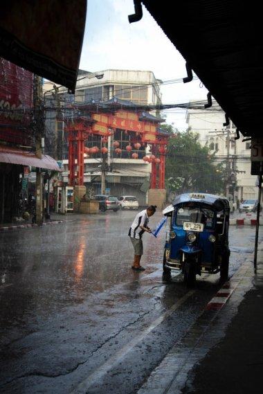 tuktuk_monsun_chiang_mai_thailand