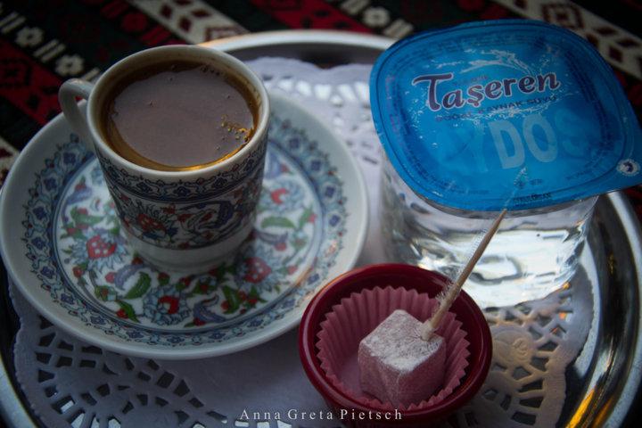 Kahve_Istanbul_Türkei