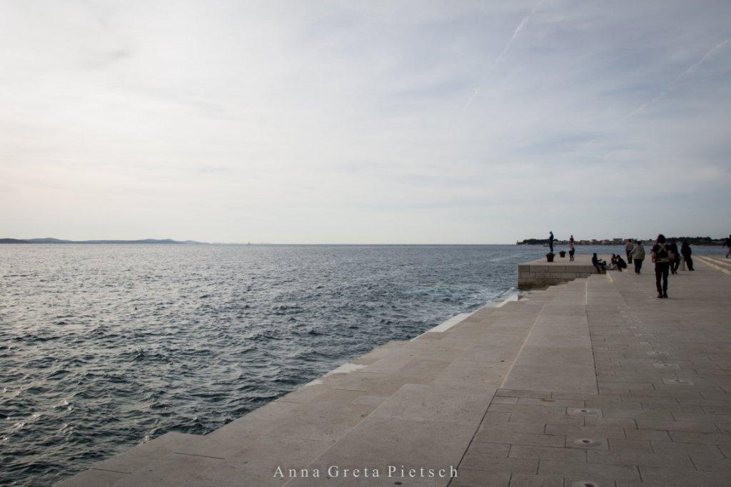 Merresorgel_Zadar (FILEminimizer)
