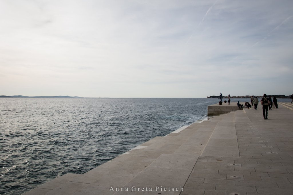 Merresorgel_Zadar (FILEminimizer)