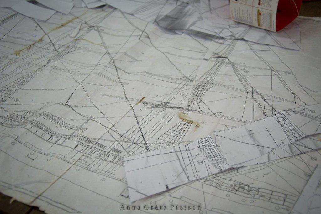 Miniaturschiff_Fabrik_Mauritius (FILEminimizer)