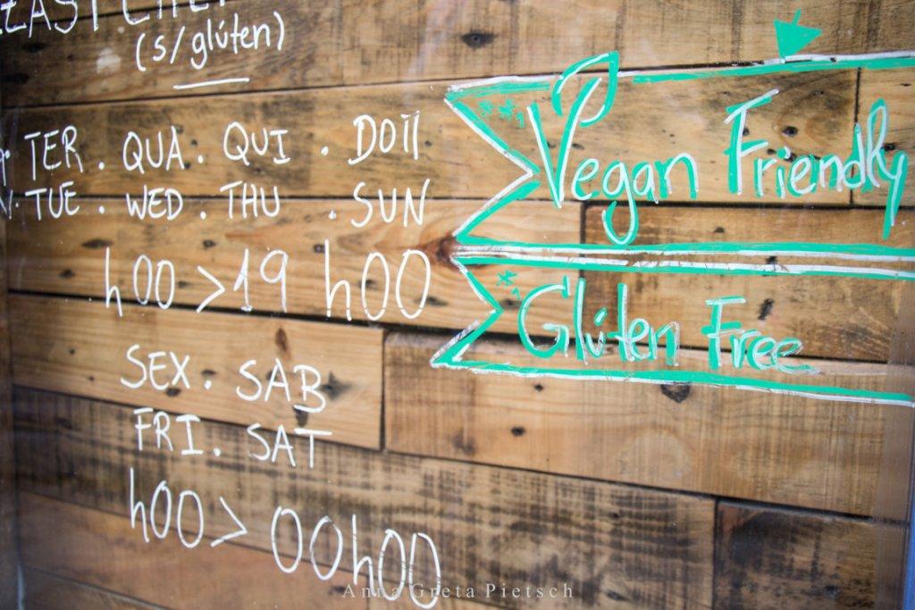 Porto_Café_glutenfrei (FILEminimizer)