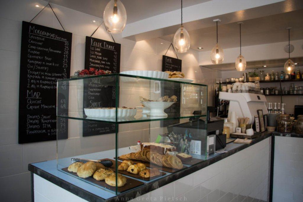 Café_glutenfreie_Karte_Kopenhagen