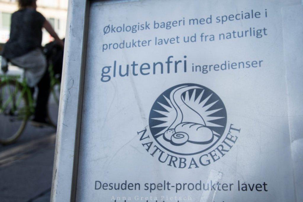 Passantenstopper_glutenfreie_Bäckerei_Kopenhagen