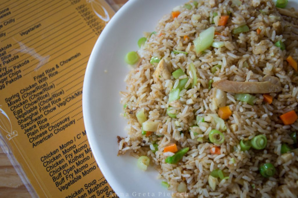 fried_rice_mit_sojasosse_nepal