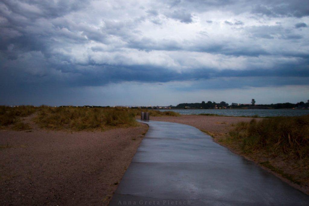 meer_wolken_kopenhagen