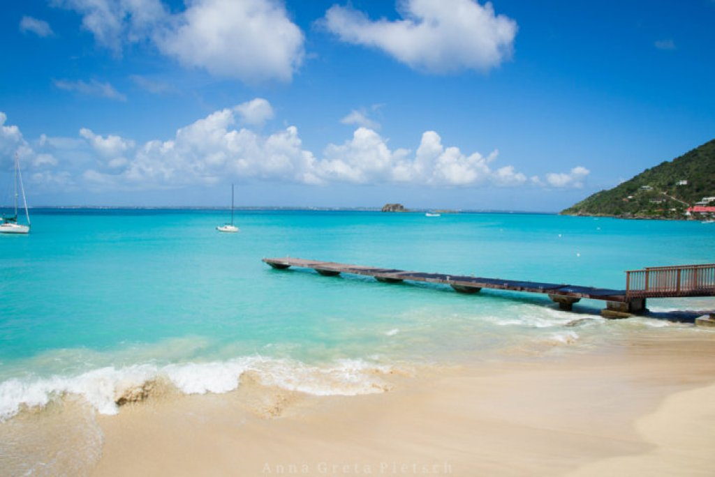 grand_case_beach_st-maarten