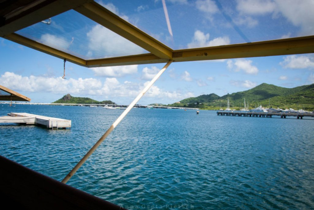 pizza_galley_ausblick_st-maarten