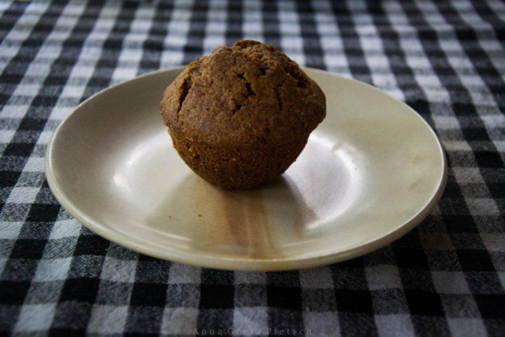 glutenfreier_muffin_panoramix_pokhara_nepal