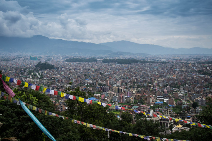 ausblick_kathmandu_nepal