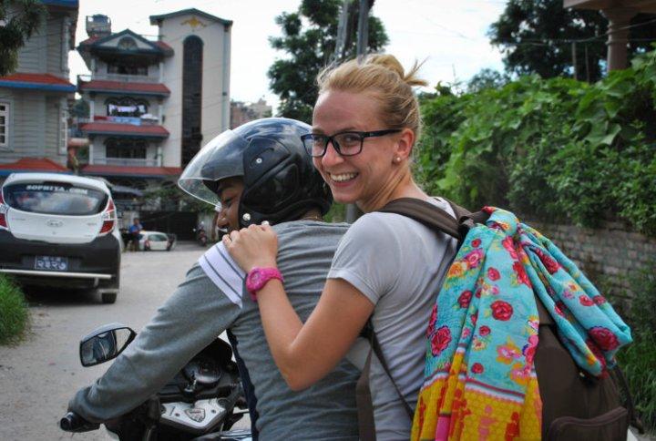 motorrad_kathmandu_nepal
