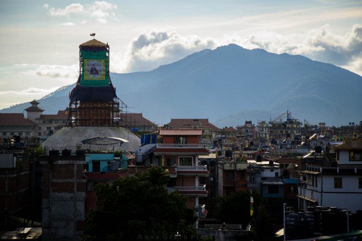 stupa_boudha_kathmandu_nepal