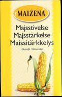 majsstivelse