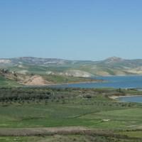 Rundrejse i Marokko med TSS - Travel Service Scandinavia
