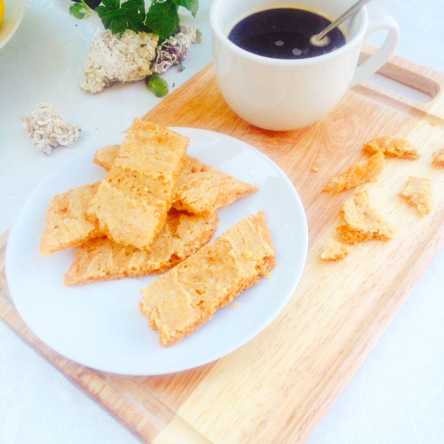 glutenfritt med sandra