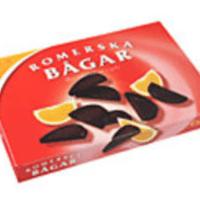 Tips på glutenfria chokladaskar!??