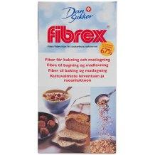 fibrex2