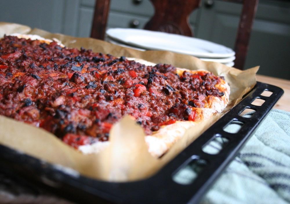 xxx pizza 008