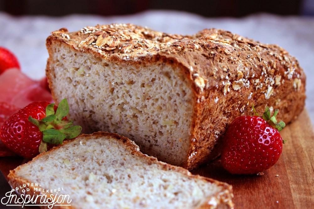 xxxx potetbrød og havrebriks 012