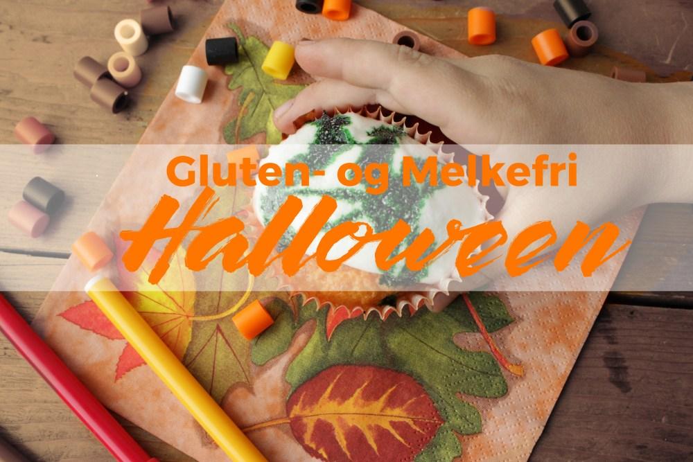 header halloweenmuffins 060