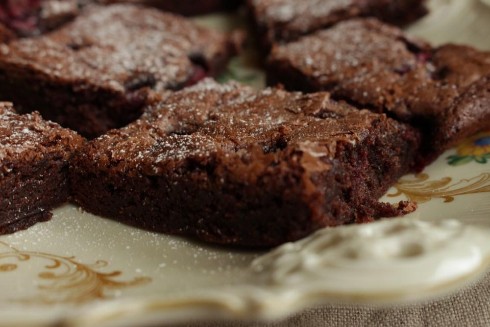 brownies og rundstykker 030.JPG