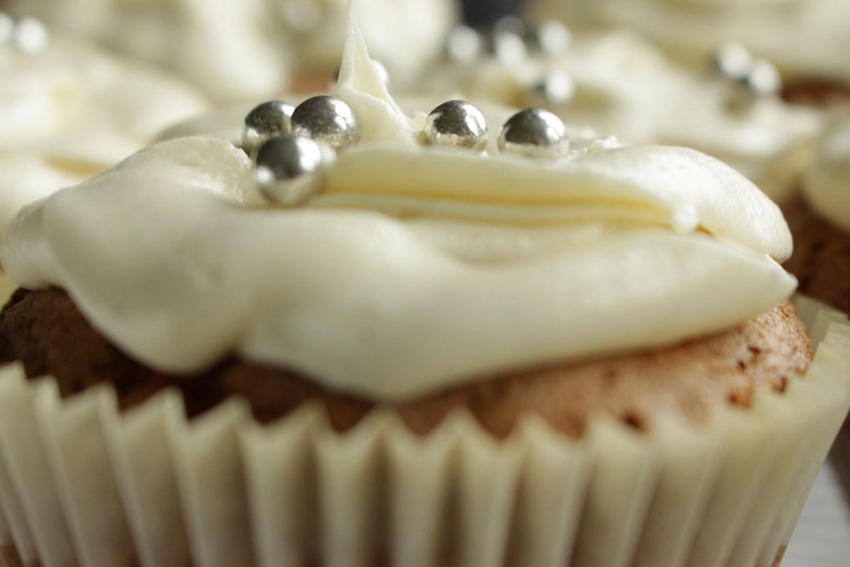 5 Melkefrie kakefyll du vil elske