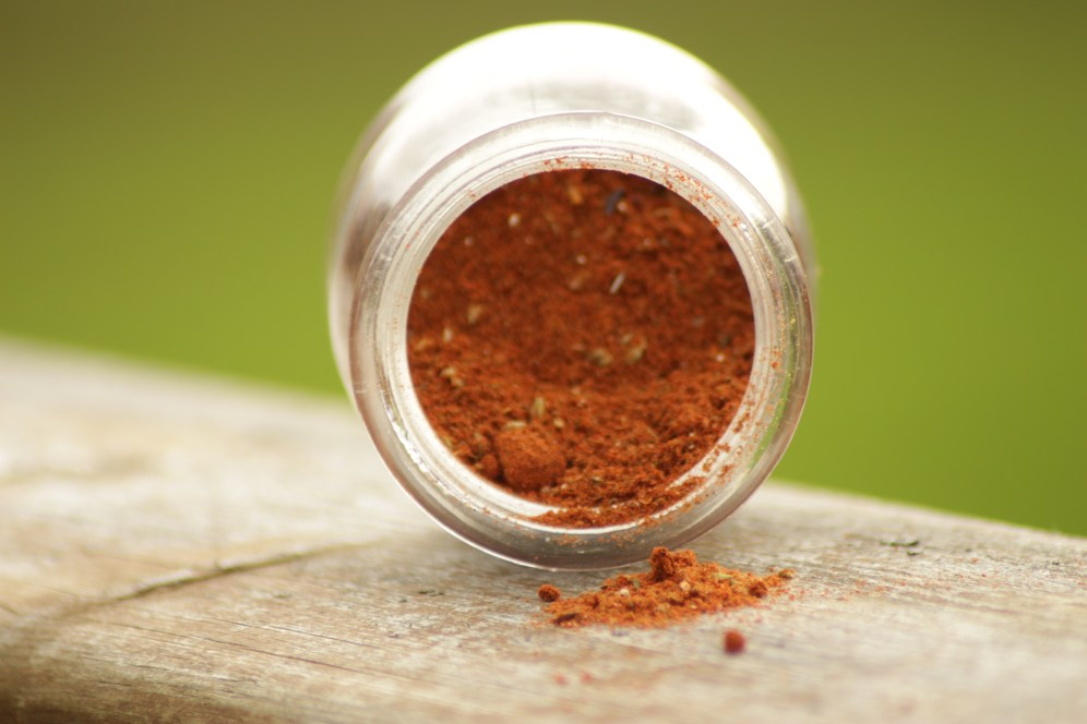 glutenfri granola med peanøtter 017