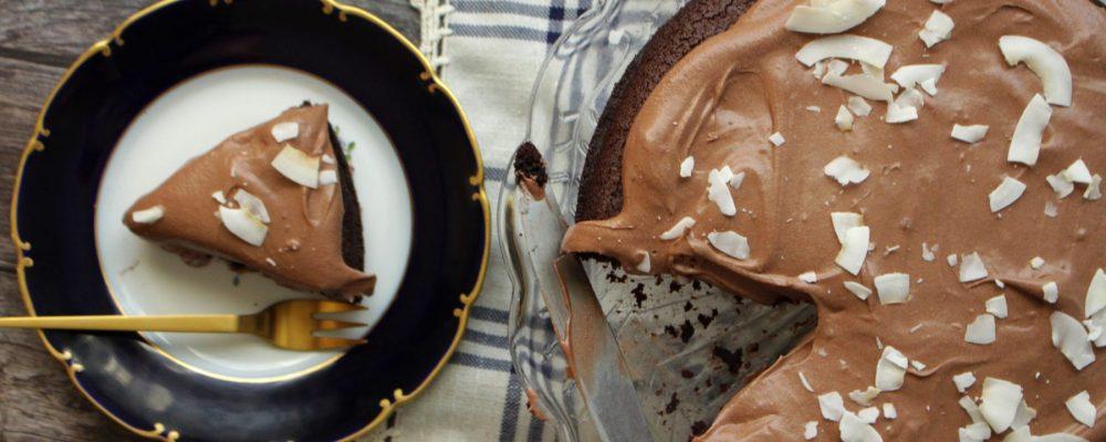 cropped-xxx-Crazy-cake-044.jpg