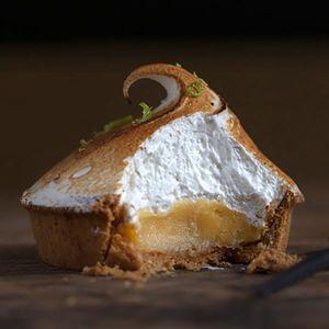 chambelland pâtisserie sans gluten