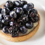 Noglu NY Gluten-Free Food