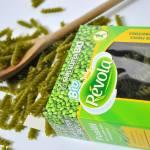 Pate sans gluten BioRevola