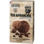 Cookie chocolat sans gluten Eshop Etre Gourmand