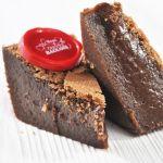 Gateau Baulois chocolat sans gluten Eshop Etre Gourmand