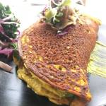 Gluten Free Vegan Miami Beach Full Bloom