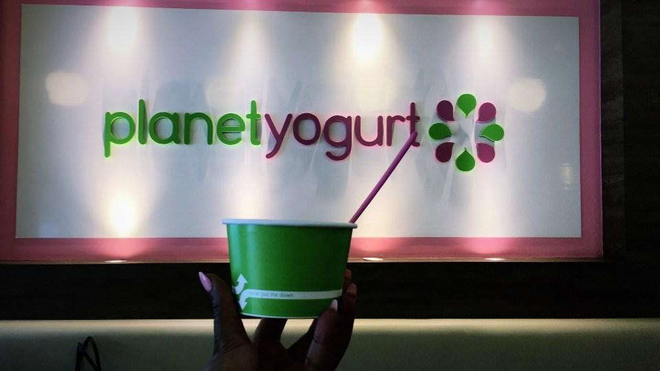 planet yogurt 3