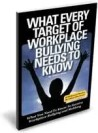 workplace-bullying-book-150.JPG.opt150x203o0,0s150x203