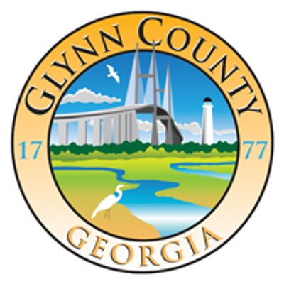 Watchdog group: Glynn County Board of Commissioners meeting