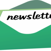Newsletter - September 2019