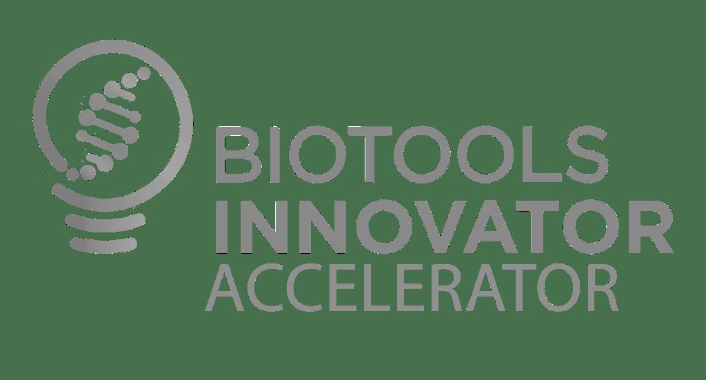 BioTools Innovator Accelerator