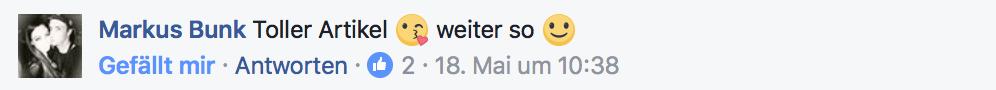 Ann-Kathrin Hitzler Fanpage