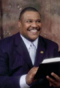Pastor-Murphy_322x471
